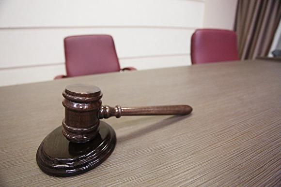Сына председателя суда Казани не стали заключать под стражу по уголовному делу