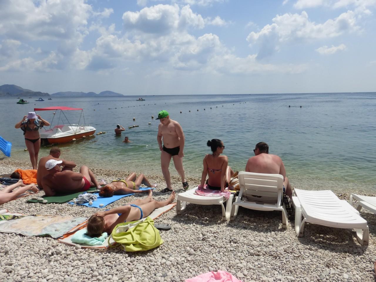 Русские пьяные на пляже, Русское пьяное порно на 24 фотография