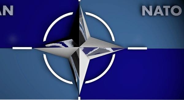 НАТО заявило о намерении сохранить военное присутствие в Черном море