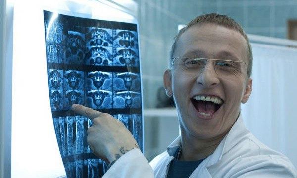 Забавные и смешные моменты из жизни врачей!