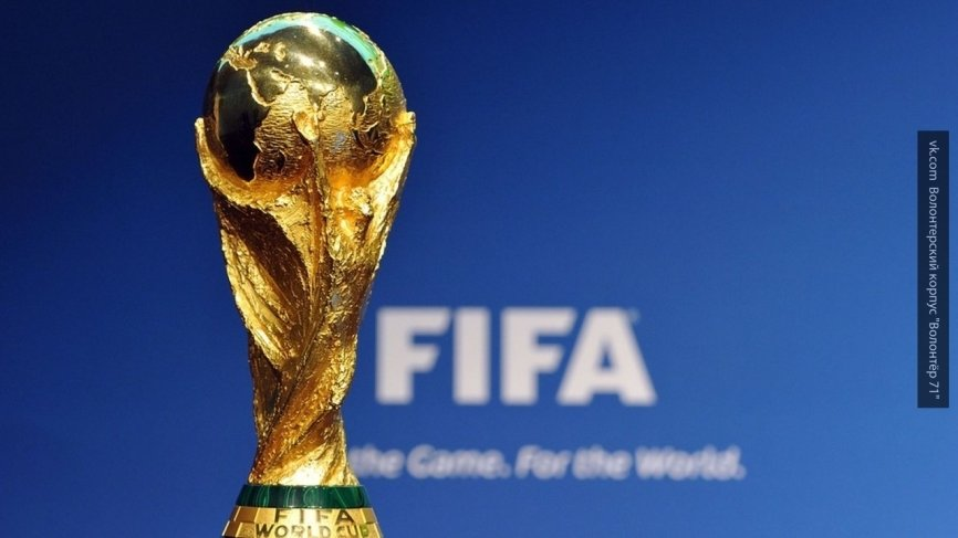 Немецкие футболисты не будут бойкотировать ЧМ-2018 в России