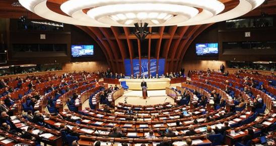 Совет Думы не утвердил перечисление взноса в ПАСЕ