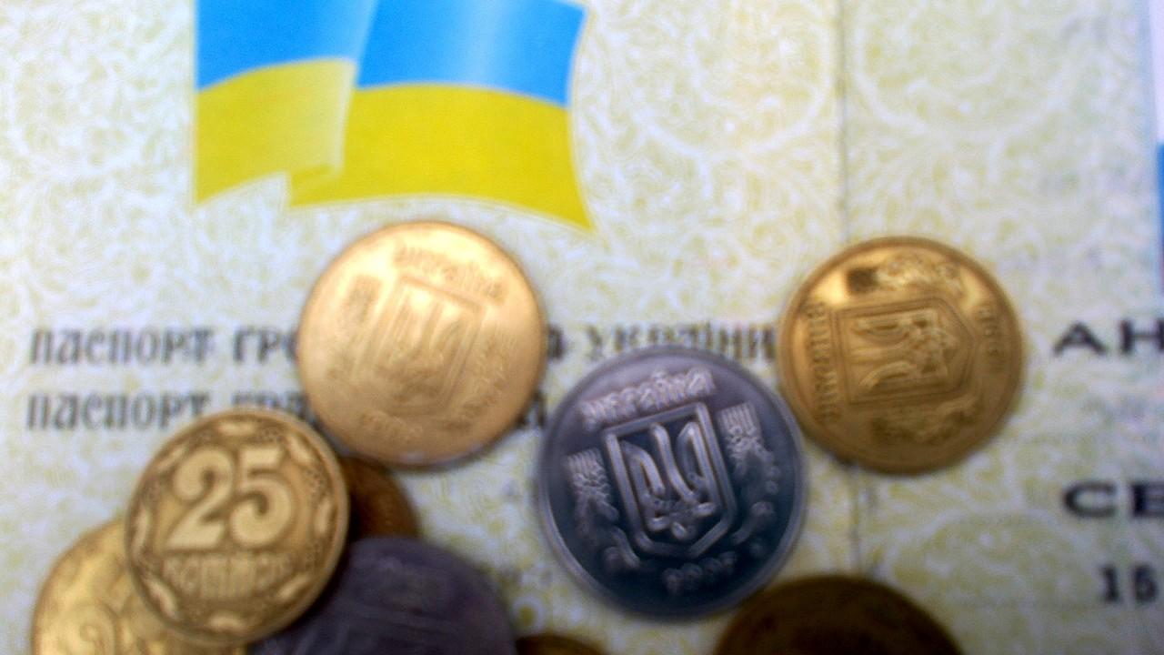 Украина «в слезах»: больше ж…