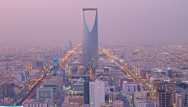 Саудовская Аравия создаст самый инновационный город в мире, который принесет $500 млрд