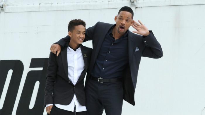 Дети голливудских звезд, которые пошли по стопам родителей (они почти также круты, как и их отцы)