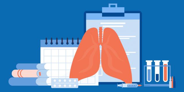 Чем внебольничная пневмония отличается от больничной и как их лечат