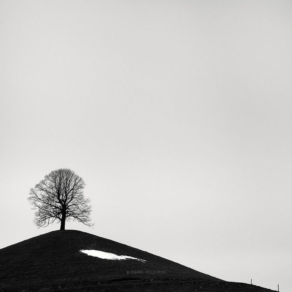 Cherno-belye-peyzazhnye-fotografii-Pera-Pellegrini 34