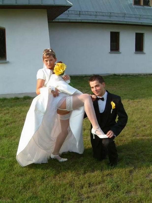 Измена жениха на свадьбе секс видео — photo 3