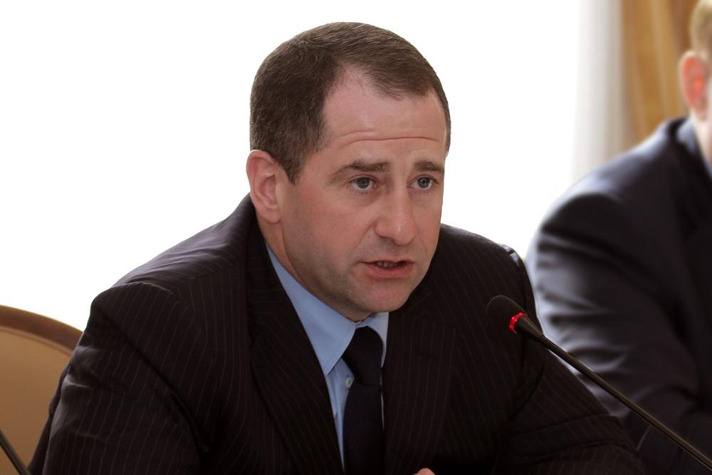 В Кремле опровергли информацию о назначении нового посла РФ в Турции