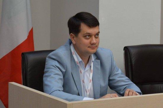 В штабе Зеленского уверяют, что Украина вступит в НАТО и вернет Донбасс и Крым