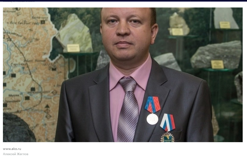 """В Кемерово фельдшер """"скорой"""" прошел 15 километров по тайге, чтобы спасти пациента"""