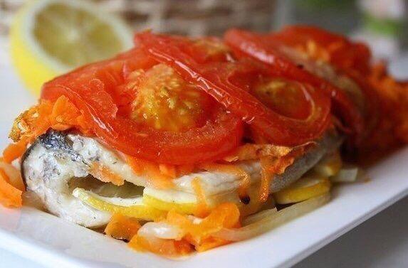 Картинки по запроÑу Рыба в фольге: лучший ужин Ð´Ð»Ñ Ñтройных и здоровых
