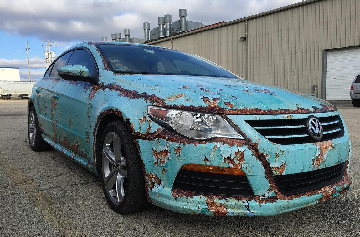 сидели день дизайнерская покраска автомобиля фото вот, тибетский спаниель