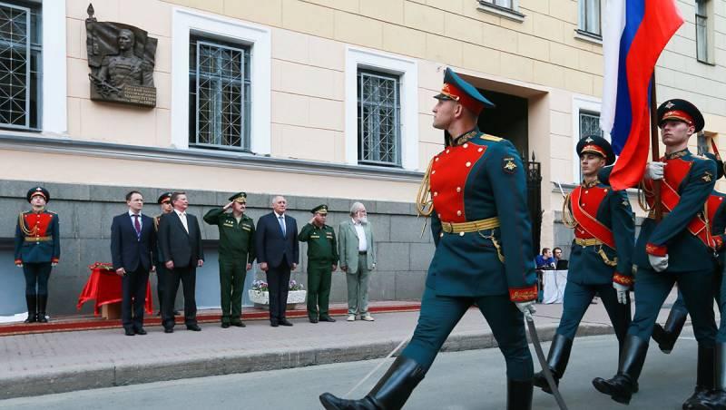 Генералы Краснов и Власов: кому выгодно поставить их рядом? россия
