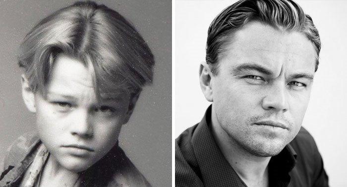 В жизни не догадаешься, КЕМ стал этот мальчик, когда вырос. А ведь сейчас его знает весь мир!