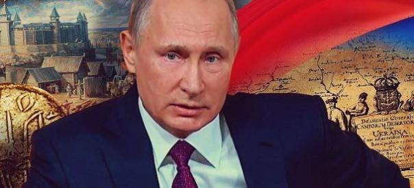 """""""Ком в горле стоит"""" – Геращенко жалуется, что Путин не стал врагом для многих украинцев"""