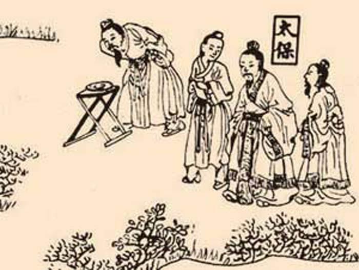 Почему Великая Китайская стена построена не по фэн-шую, и чем это может грозить сегодня история,Китай,мифы,фэн-шуй