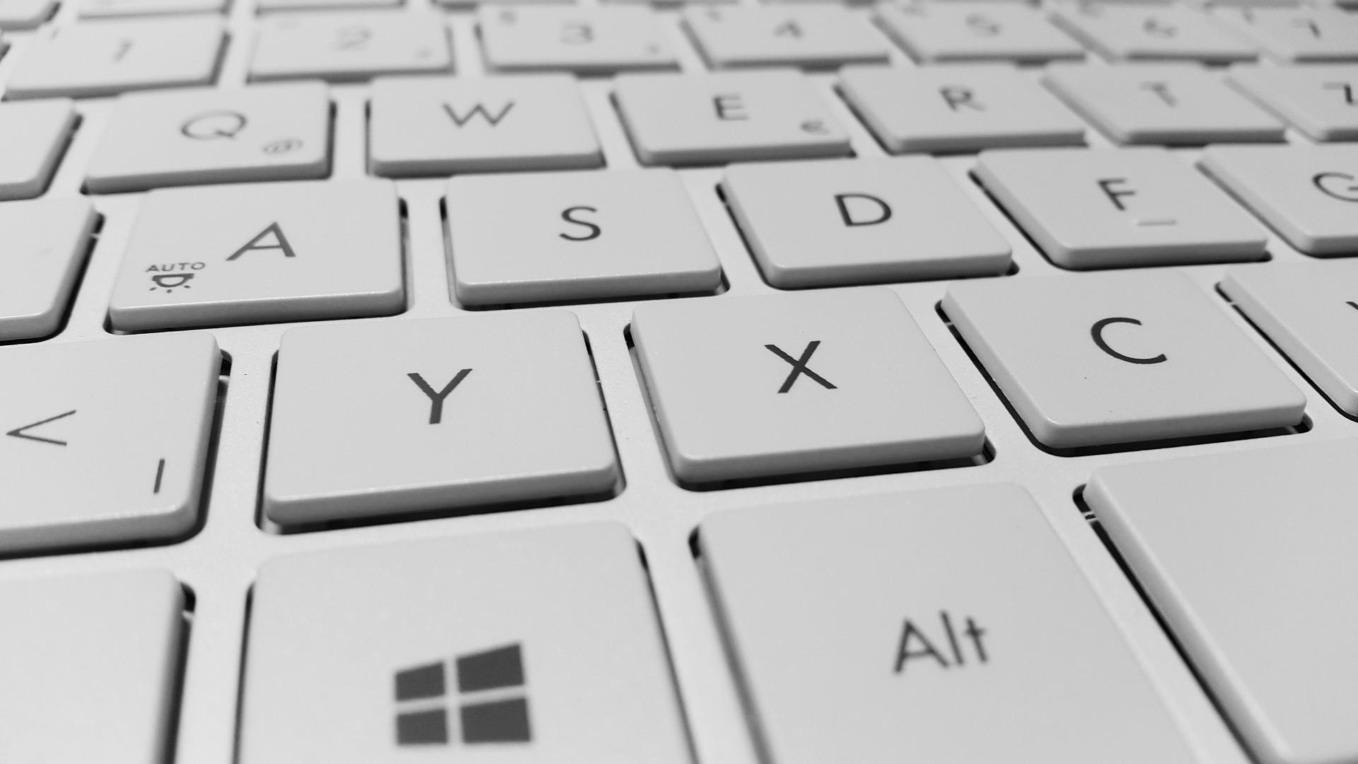 Как удалить лишние раскладки клавиатуры в Windows10