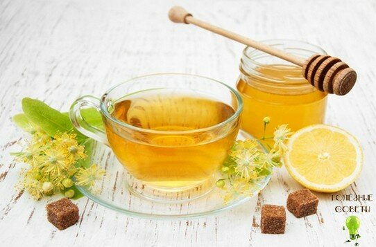 Лимонно-медовая вода польза для здоровья