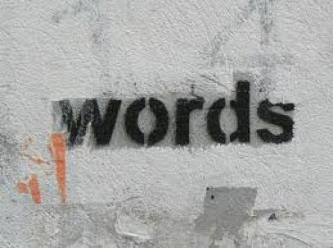 40 совершенно новых слов