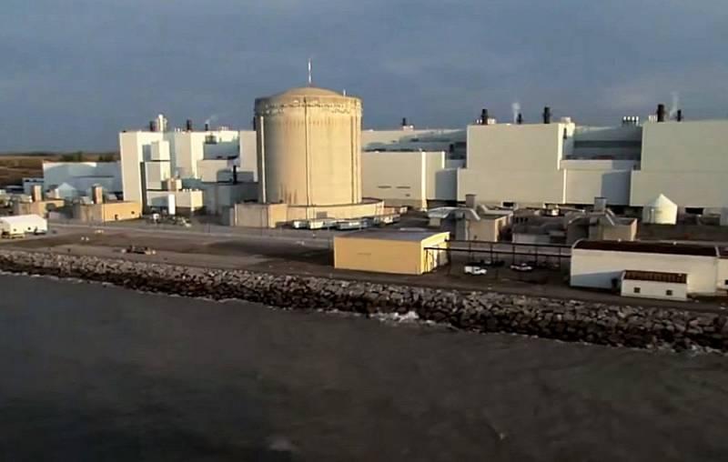 Россия не зря уберегла свои ядерные технологии от Китая Экономика