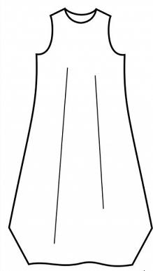 dress1СЃ (219x386, 50Kb)