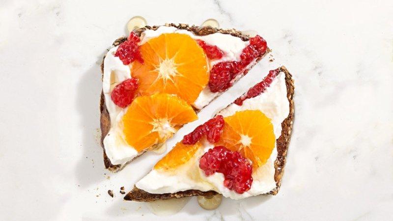 Что приготовить из йогурта Кулинария,рецепты