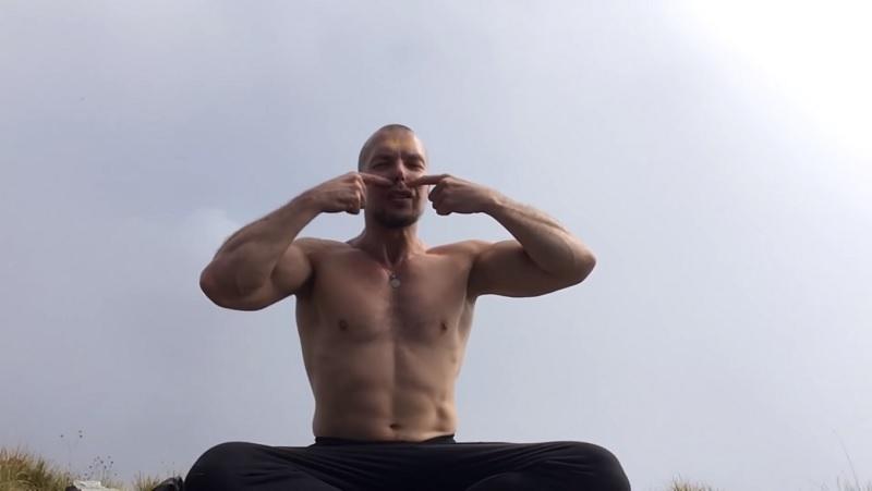 Гормональная гимнастика для оздоровления