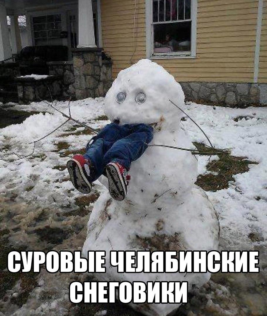 матрас картинки с шутками про зиму продолжает занятия