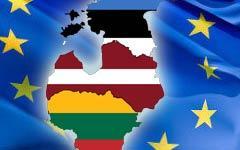 Евросоюз кормит Литву так же, как в свое время это делал СССР