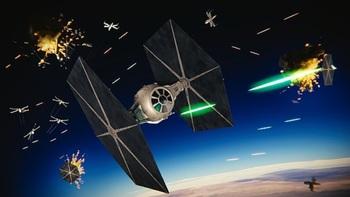 Советник Трампа рассказал, что США начали готовиться к войне в космосе