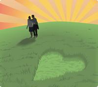 Лекарство от одиночества, или как найти свою любовь