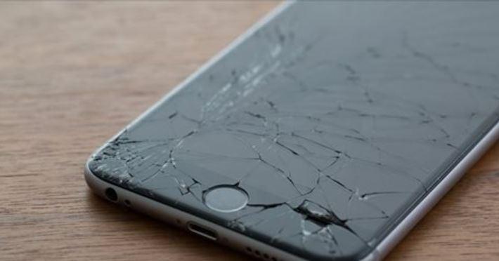 Развод с «разбитым телефоном». Чего стоит остерегаться