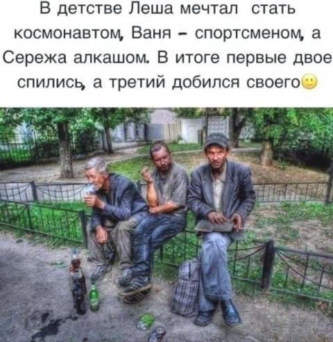 https://mtdata.ru/u4/photo239C/20119390167-0/original.jpeg#20119390167