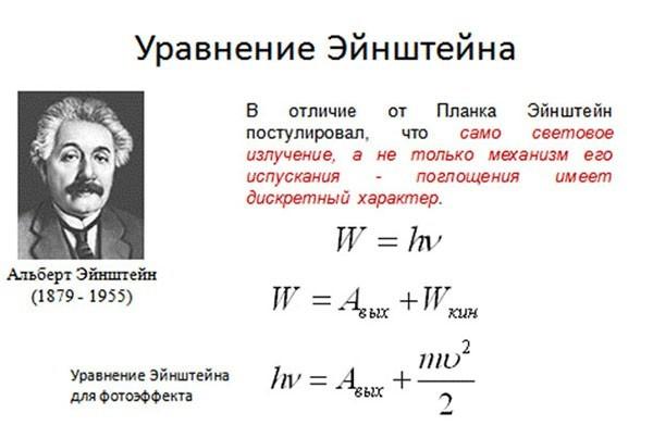 Что такое кванты физика, квантовая механика, юмор, длиннопост
