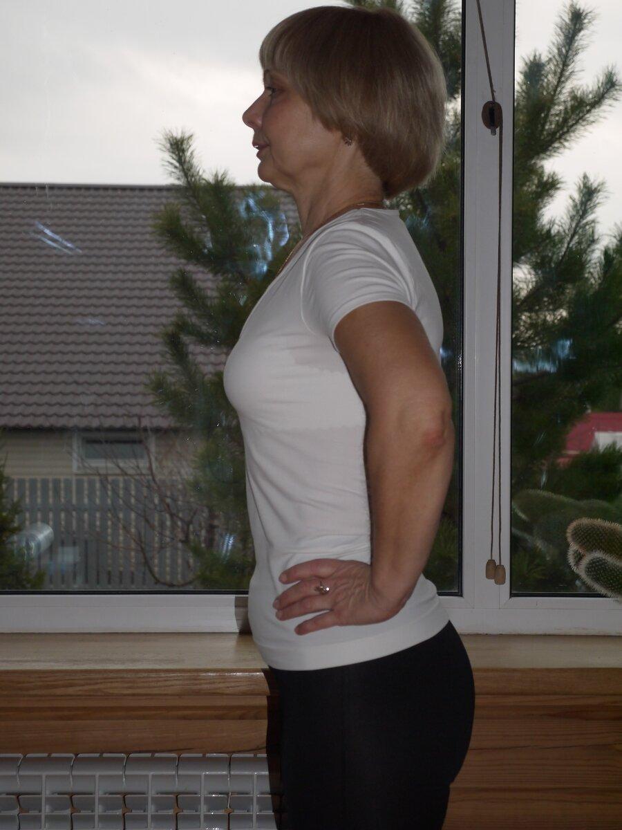 Дышим правильно, чтобы похудеть. Проверила на себе дыхание,здоровье,похудение,упражнения