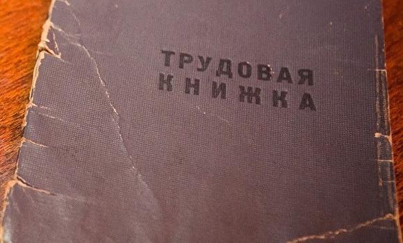 Медведев рассказал, в какие сроки бумажные трудовые книжки россиян заменят электронными