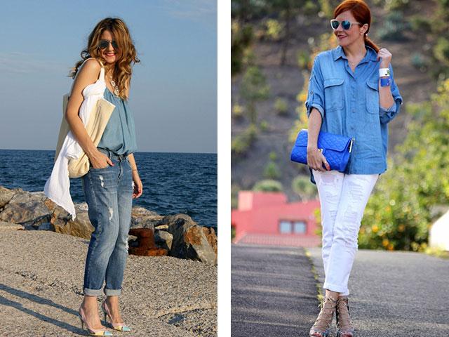 Картинки по запросу джинсы за 40 лет