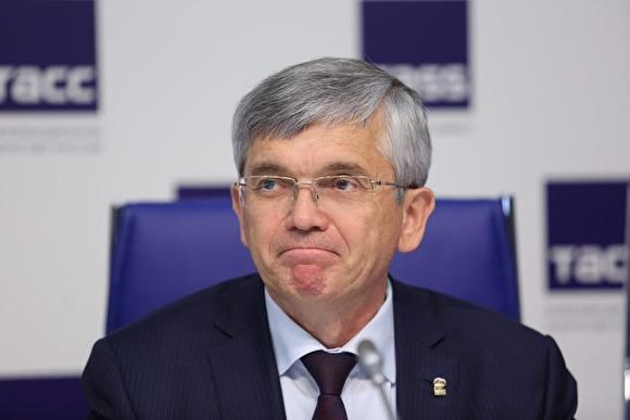 Свердловский депутат Госдумы предложил полностью запретить кальяны в ресторанах