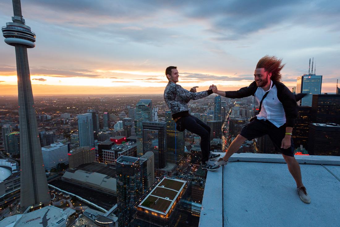 картинки людей на высоте обои картинки рабочий