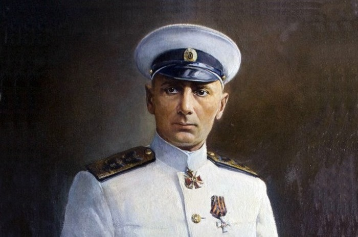 История «царского» золота, которое адмирал Колчак вывез в Японию