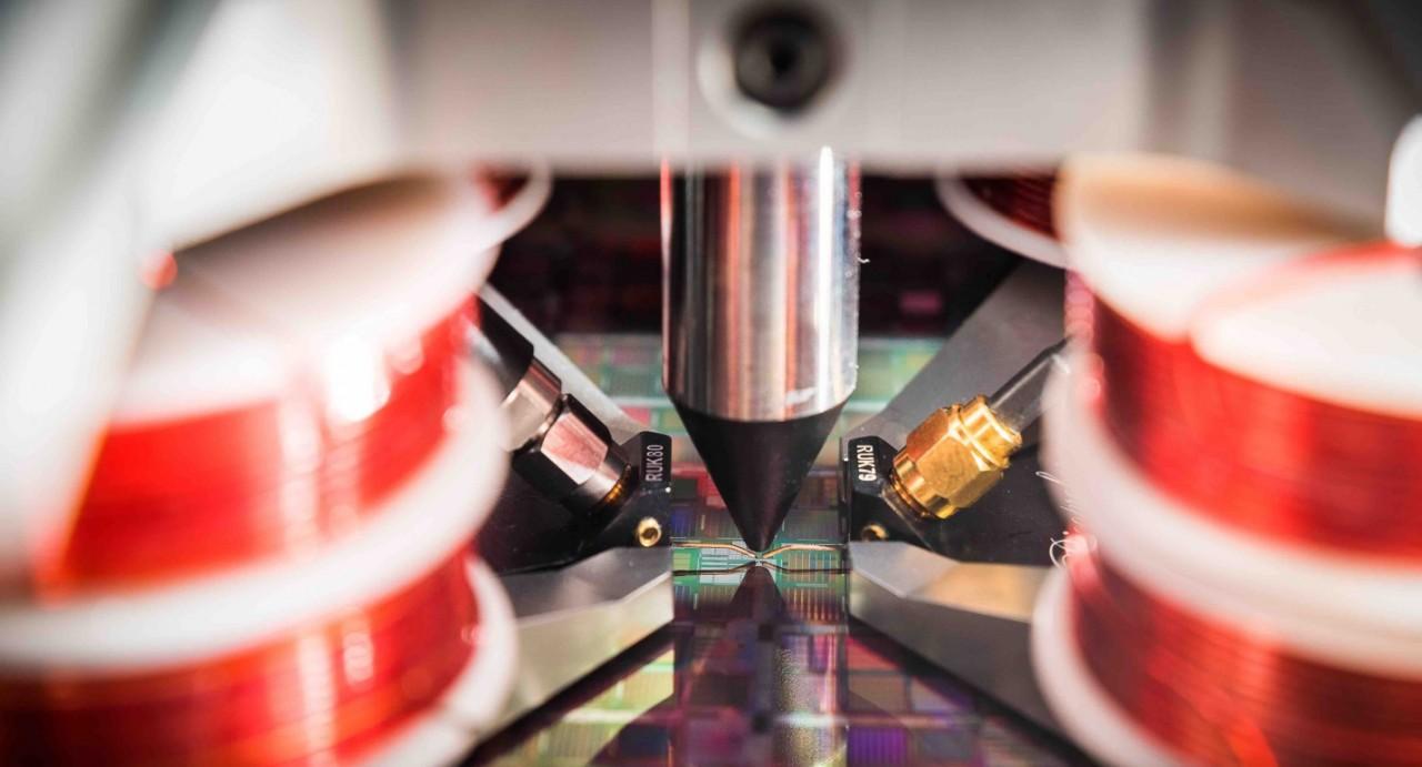 Технологии будущего: может ли память стать не электрической, а магнитной?