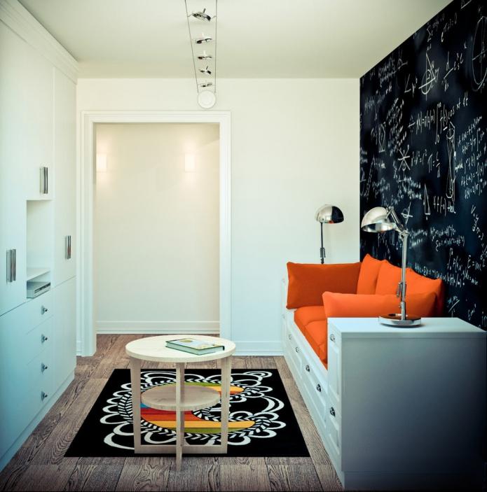 dizajn-uglovoj-odnokomnatnoj-kvartiry-32-kv-m12-t_c