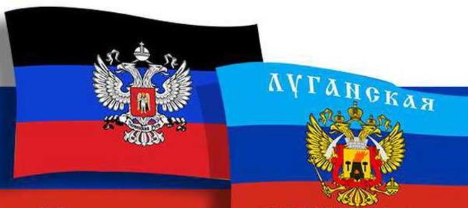 """Говорите - Россия """"оккупант"""", а где военное положение?"""