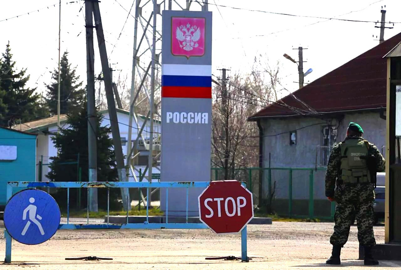 Москва хитро ответила Минску на задержание россиян в Белоруссии