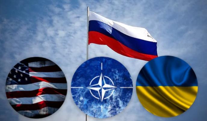В США сообщили о модернизации портов Украины под свои корабли и нужд НАТО новости,события