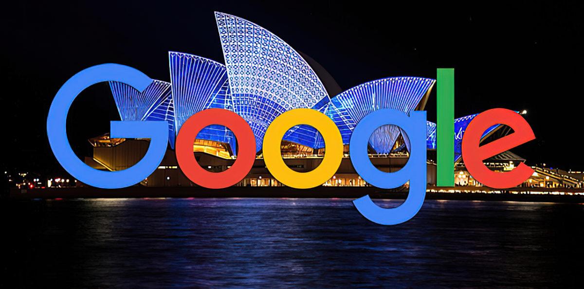 Считая чужие деньги Google