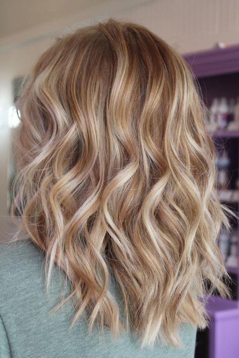 Оттенок волос крем сода