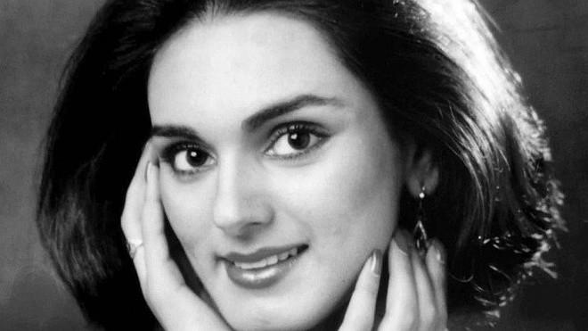 В 22 года она спасла 359 человек, пожертвовав собой