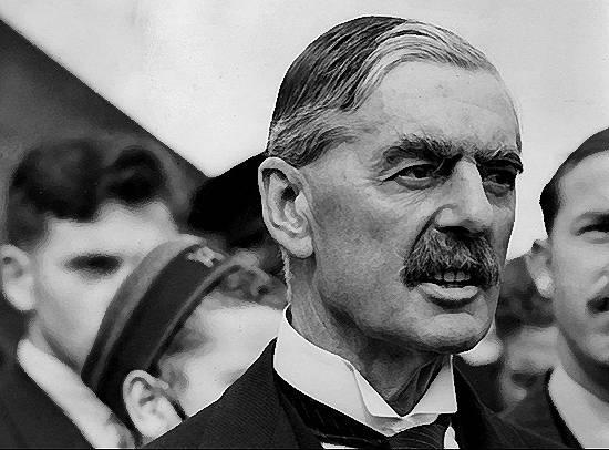 Вторая мировая: кто на самом деле был «интендантом Гитлера» история